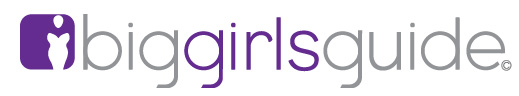 BigGirlsGuide header image