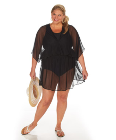 4f97f3105a021 30 Great Plus Size Swim Cover Ups - BigGirlsGuide