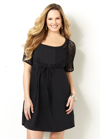 Swimsuits & Cover Ups Top brand plus size swimsuits & cover ubps. You will find premium quality plus size swimsuits, bikinis, tankinis, one-pieces, cover-ups, board shorts, racing, rash guard etc.