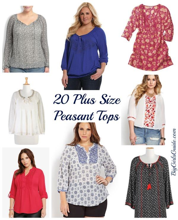 Beautiful Plus Size Clothing | Stylish U0026 Comfortable